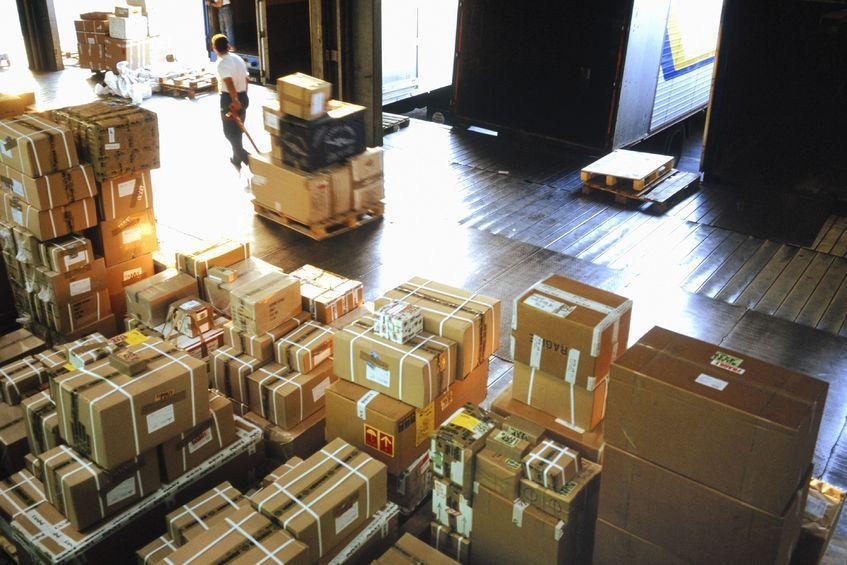 The new Laws Concerning Balikbayan boxes