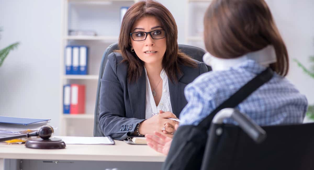 What are the Qualities of an Injury Attorney?