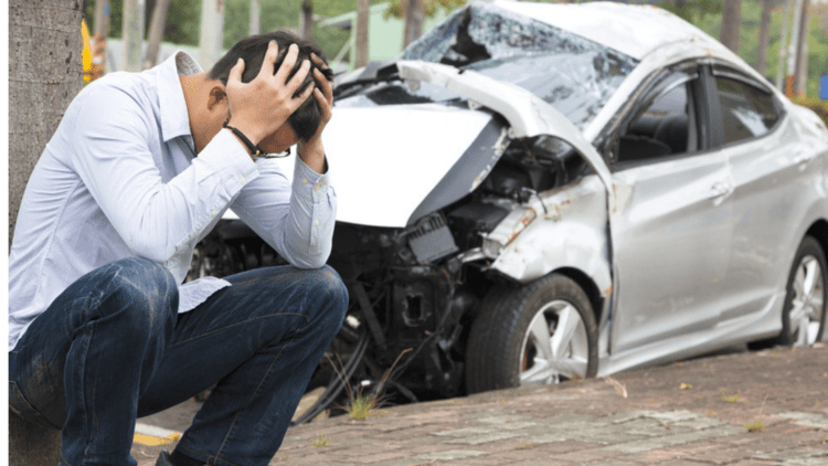Common things to keep in mind to minimize the possibility of car accidents